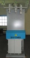 Трансформаторные подстанции мачтового типа КТПМ, МТП