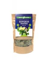 Трава боровой матки 30 гр
