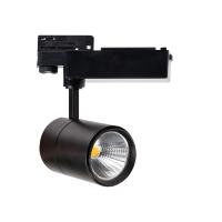 Трековый светодиодный светильник Accent Track Loft