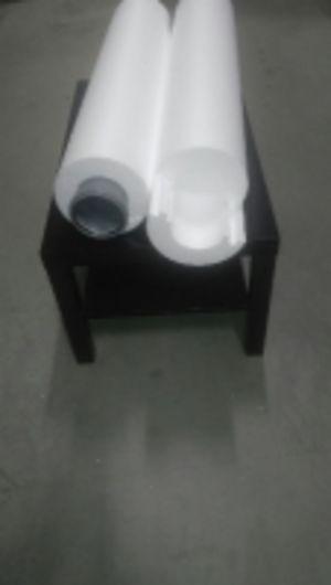 Трубная изоляция ( скорлупа ППС) для утепления канализационных труб