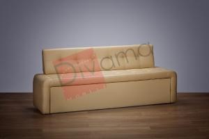 Цефей кухонный диван