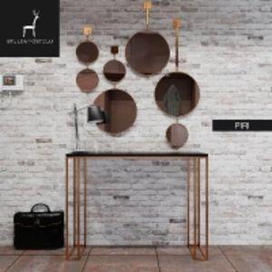 Туалетный столик PIRI