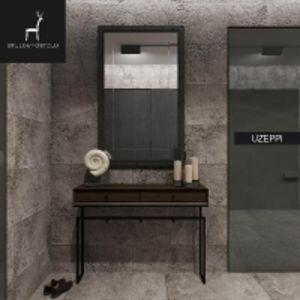 Туалетный столик UZEPPI