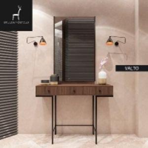 Туалетный столик VALTO