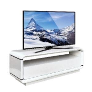 Тумба под телевизор OPUS Uno