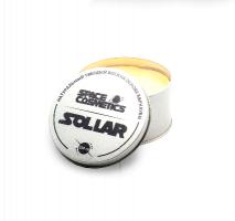 Твердый воск Sollar Mokko (Твердый) 250 мл
