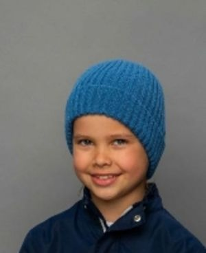 Удобные и практичные шапки для любителей спорта от ТМ Selfiework
