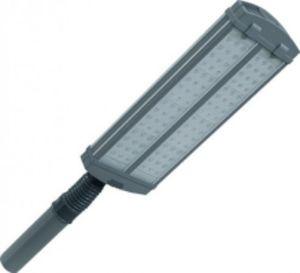Уличные светодиодные светильники MAG2-120-248 / LL-ДКУ-02-120-0301-67