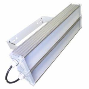 Уличный светодиодный светильник GL-PROGECTOR ECO 100