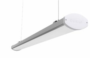 Универсальные светодиодные светильники «Ангара»