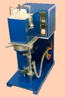 Установка литейная  вакуумная индукционная ЛК140-2 (литейная машина, аргон, терморегулятор)(комплект)