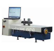Устройство контрольно-измерительное ВЗ-581