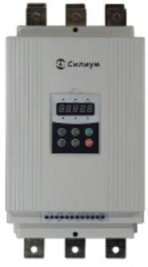 Устройство плавного пуска на 75 КВт (EM-GJ3-075)