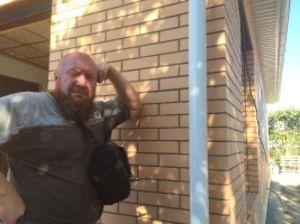 В Краснодаре и области строим каркасные дома под ключ