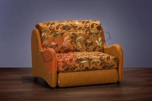 Вегас кресло-кровать