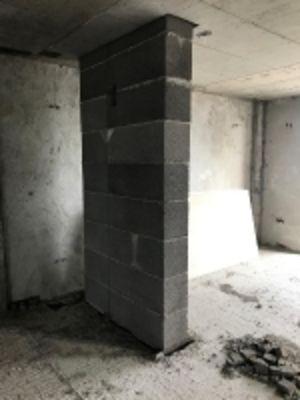 Вентиляционные блоки AIRSTREAM в Крыму
