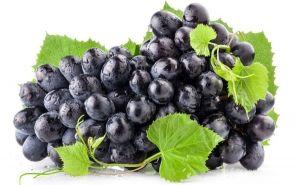 Виноградный пищевой концентрат