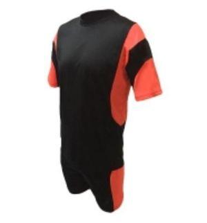 Волейбольная форма М5