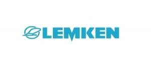 Запчасти Lemken