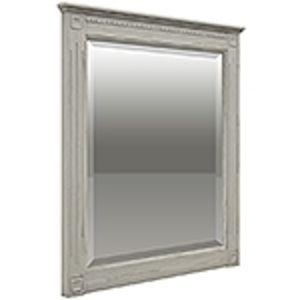 "Зеркало туалетное ""Версаль"""