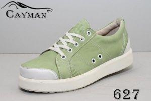 Женская обувь Кайман 627