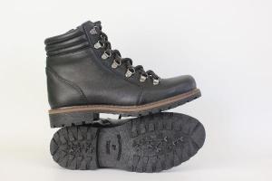 Женские ботинки 2320