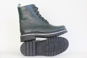 Женские ботинки 2620