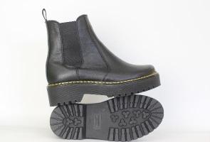 Женские ботинки 3220