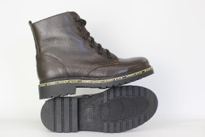 Женские ботинки 996