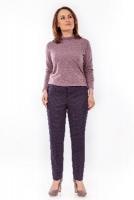 Женские брюки 208-308