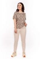 Женские брюки 251-124