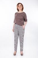 Женские брюки 834-615