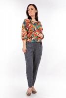 Женские брюки 877-475