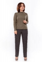 Женские брюки, артикул 288-341-0