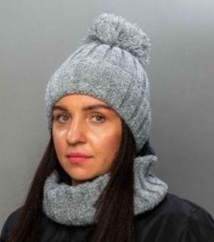Женские головные уборы от фарики-производителя Selfiework по оптовым ценам