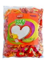 Жевательные конфеты фабрики Kent-Mondelez (Турция) фасовка 1 кг