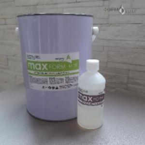 Жидкий силикон MaxForm M30/M20 (Super Mold)