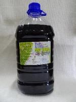 """Жидкое моющее средство """"МД-авиа арт.6"""" хлоросодержащее, для уборки мест общего пользования, цена: 102р\кг."""