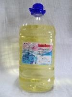 """Жидкое моющее средство """"МД-авиа арт.9А""""  для мытья полов в ЖКХ, ТЦ, а так же в качестве шампуня для асфальта. Цена: 39 р\кг."""