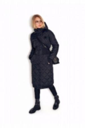 Зимнее пальто Favorini