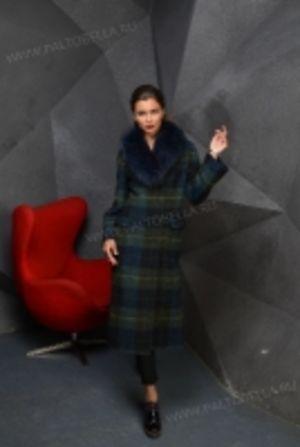 Зимнее пальто оптом