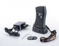 Беспроводные сигнализации, многофункциональные GPRS трекеры и т.д.