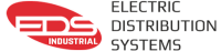 EDS Industrial ищем дилеров по реализации промышленных щитов распределения электроэнергии