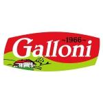 Эксклюзивный представитель итальянской компании в РФ ищет партнеров и рынки сбыта(мясные деликатесы)