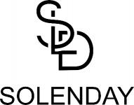 Фабрика SOLENDAY приглашает к сотрудничеству организаторов совместных покупок, ИП, ООО.