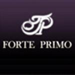 Форте Примо - швейное производство, услуги по пошиву на заказ (опт, мелкий опт)