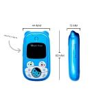 Ищем дилеров(Детский мобильный телефон с функцией прослушки)