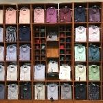 Ищем дилеров для продажи мужской классической одежды и школьной формы
