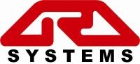 Ищем дилеров для продажи упаковочного оборудования и термоусадочной пленки.