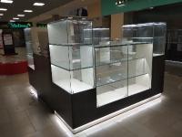 Ищем дилеров и оптовиков по продаже торгового оборудования